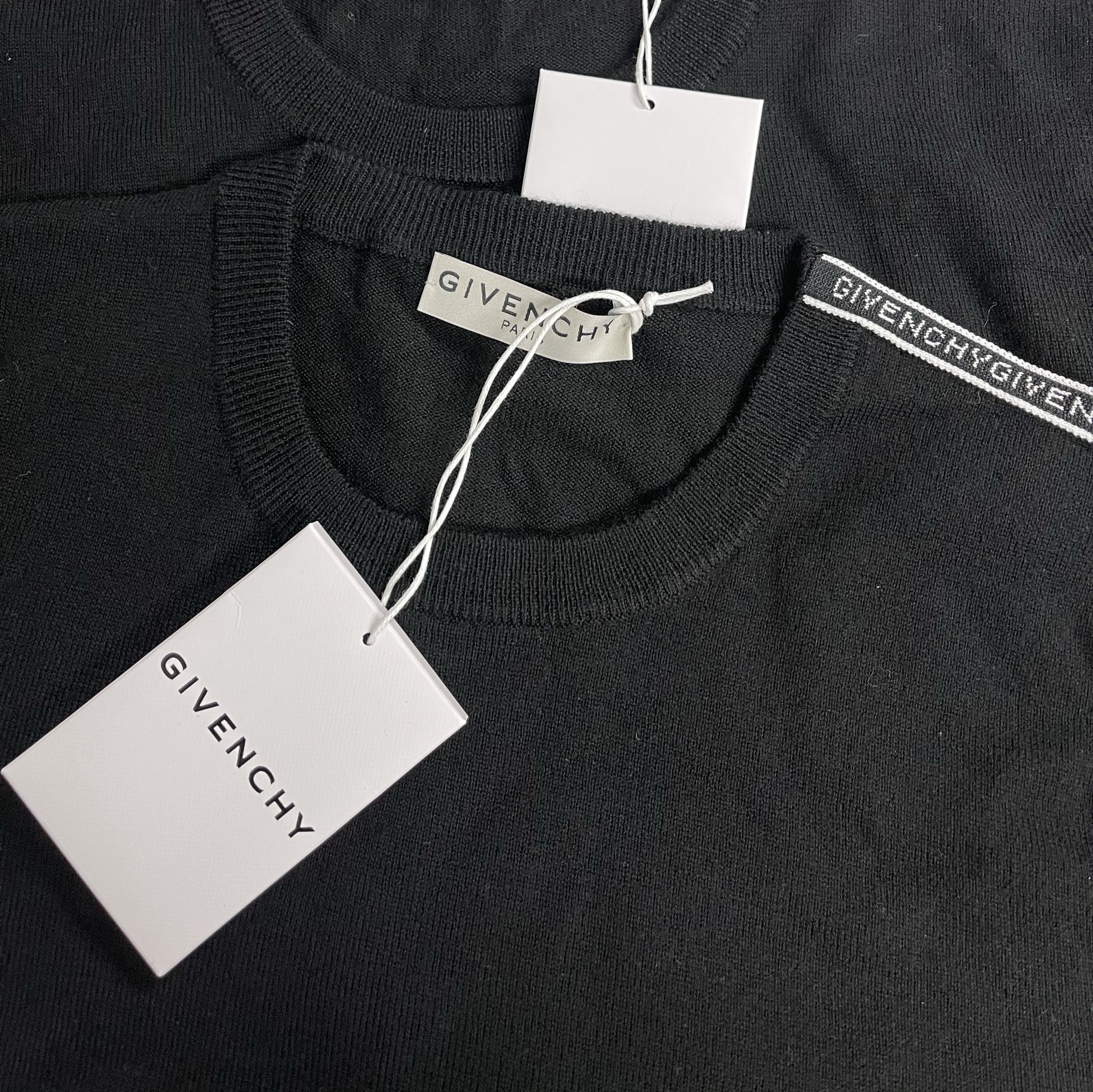 Givenchy sweater Givenchy0