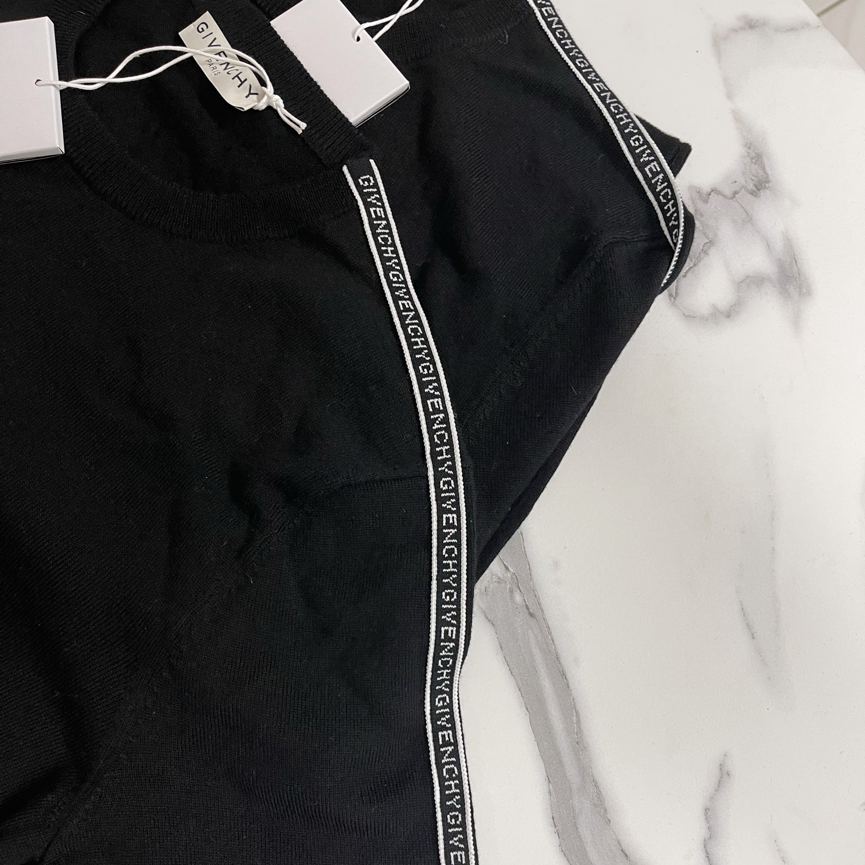 Givenchy sweater Givenchy2