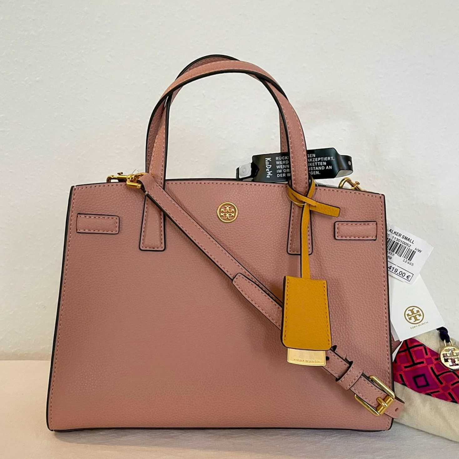 new Tory Burch Walker (small)Other3