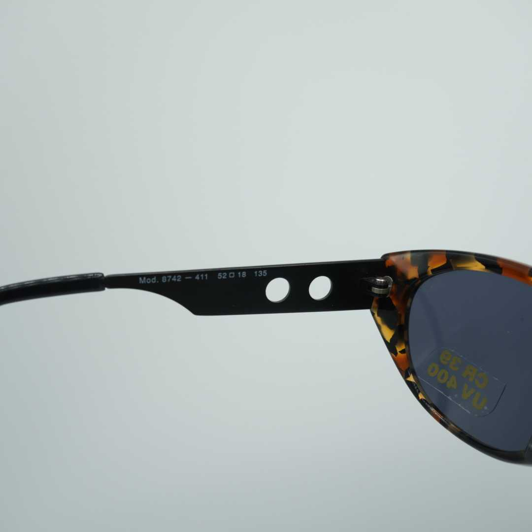 Vintage JOOP! Sunglasses  made in Germany 1990s mod: M8742   Measurements 52-18-135  Deadstock NEW 💎Other0