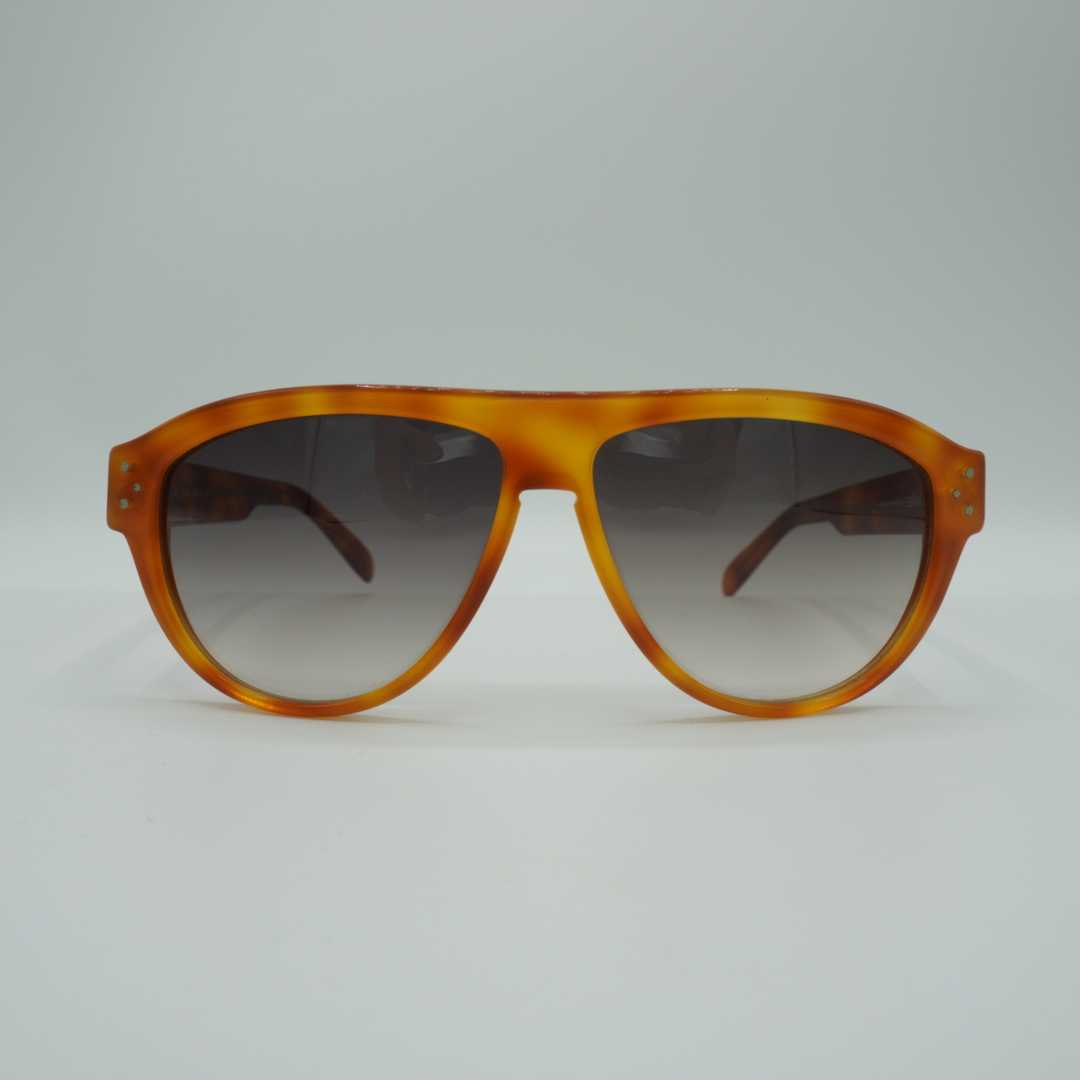 Vintage Silhouette Sunglasses Made in Austria 80's Mod: M4029 C2076  Measurements 59-12-140  Pricetag 264$Other1