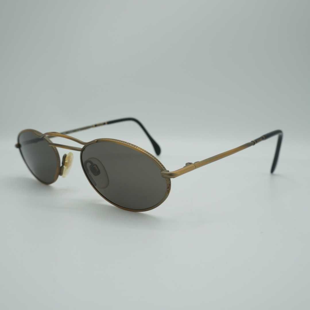 Vintage JOOP! Sunglasses Made in Germany 80's Other0