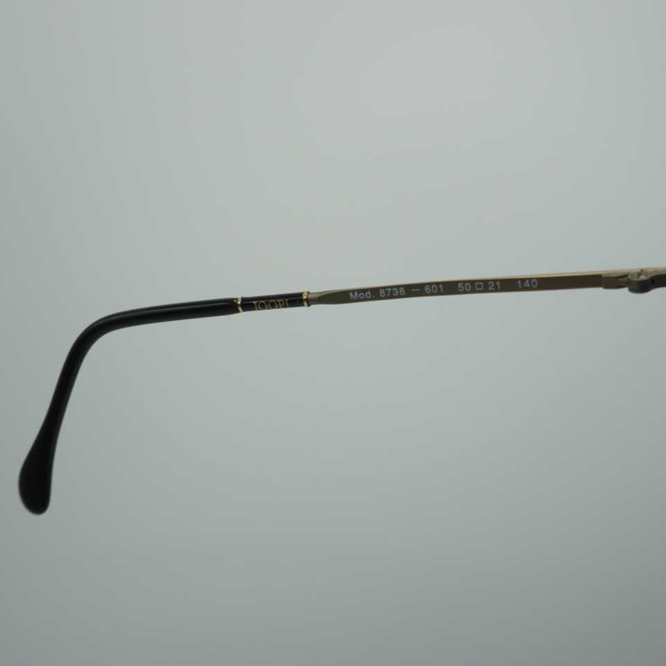 Vintage JOOP! Sunglasses Made in Germany 80's Other2