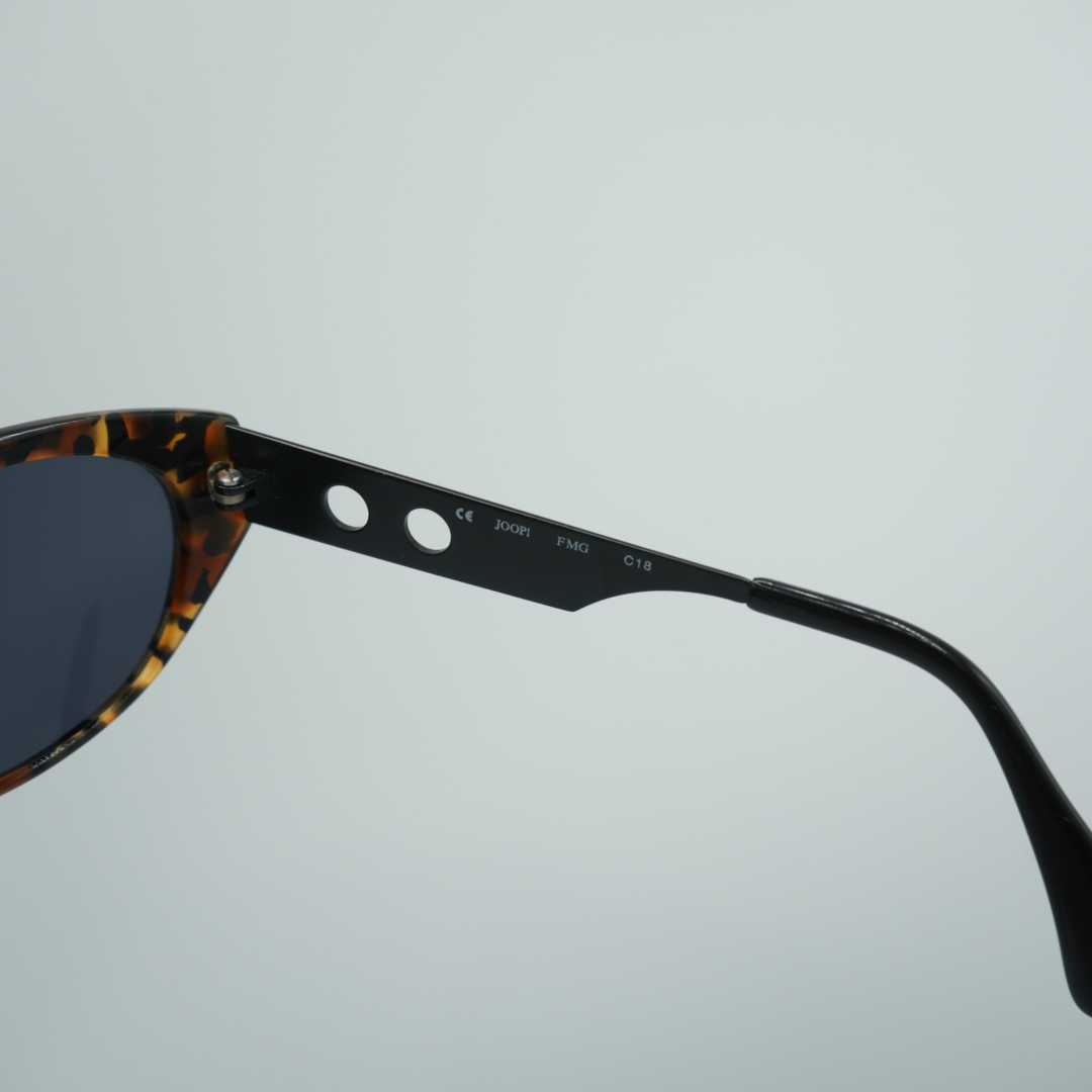 Vintage JOOP! Sunglasses  made in Germany 1990s mod: M8742   Measurements 52-18-135  Deadstock NEW 💎Other2