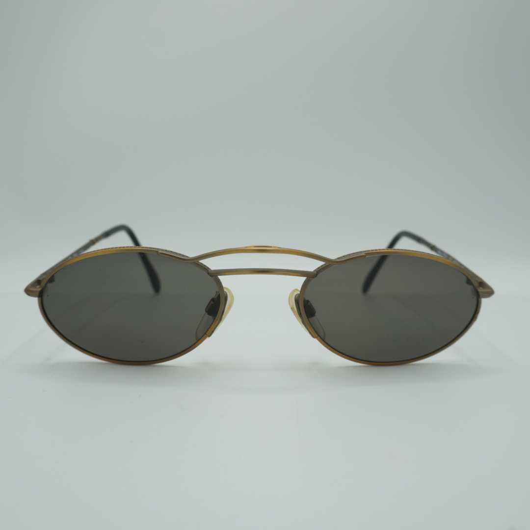Vintage JOOP! Sunglasses Made in Germany 80's Other3