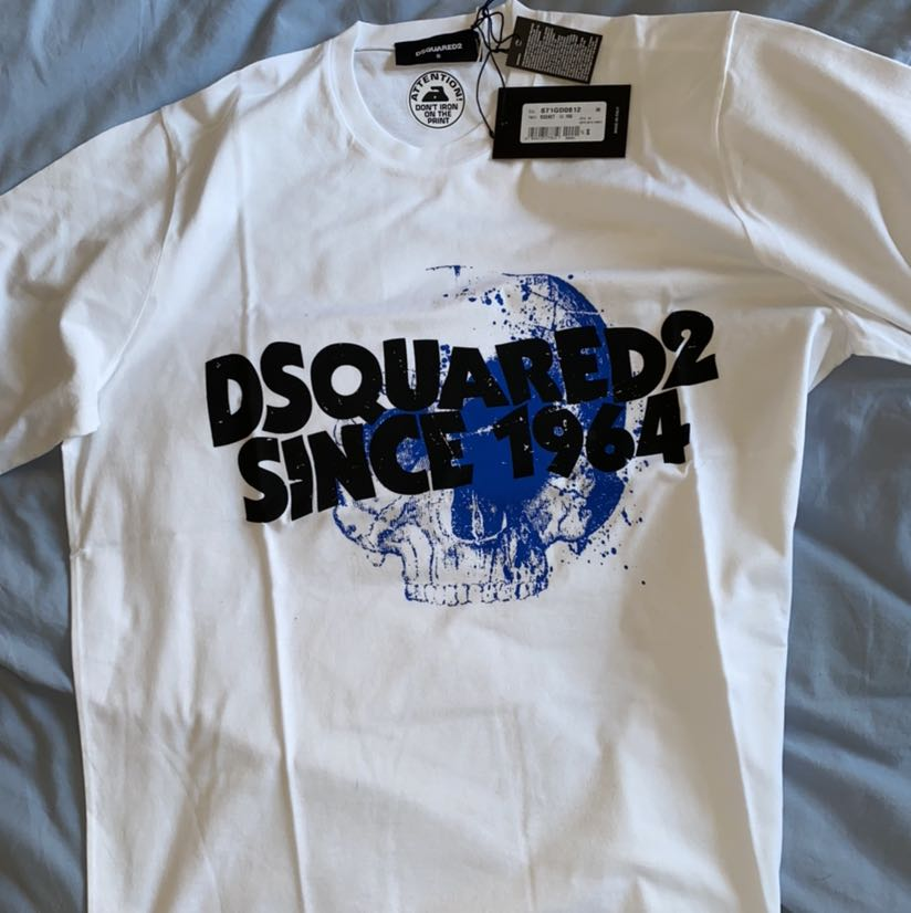 Dsquared2 T-shirtDsquared22